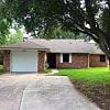 4121 Carnation Ave. - 4121 Carnation Avenue, McAllen, TX 78501