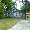 2165 Tuskegee Rd - 2165 Tuskegee Road, Jacksonville, FL 32209