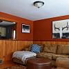 18103 West Big Oaks Road - 18103 West Big Oaks Road, Gages Lake, IL 60030