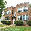 1725 Hague Ave W #2 - 1725 Hague Avenue, St. Paul, MN 55104