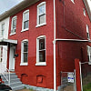 51 Madison - 51 Madison Avenue, Hagerstown, MD 21740