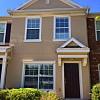 11526 Summerview Circle - 11526 Summerview Circle, Jacksonville, FL 32256