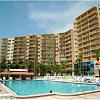 Regatta Beach Club Resort - 880 Mandalay Avenue, Clearwater, FL 33767