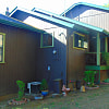 14472 Lema Ln - 14472 Lema Lane, Cobb, CA 95461