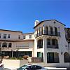 509 S Brea Boulevard - 509 South Brea Boulevard, Brea, CA 92821