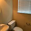 214 Turnbridge Circle - 214 Turnbridge Circle, Peachtree City, GA 30269
