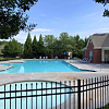3486 Flycatcher Way - 3486 Flycatcher Way, Duluth, GA 30097