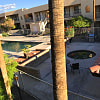 1806 Swanson Ave - 1806 Swanson Avenue, Lake Havasu City, AZ 86403