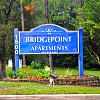 Bridgepoint - 1500 Monument Road, Jacksonville, FL 32225