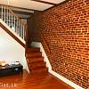 2734 Huntingdon Ave - 2734 Huntingdon Avenue, Baltimore, MD 21211