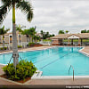 Arium Resort - 11801 Pembroke Rd, Pembroke Pines, FL 33025