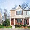 12429 McGrath Drive - 12429 Mcgrath Drive, Charlotte, NC 28269