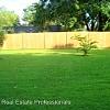 970 Treetop Pl - 970 Treetop Place, Newport News, VA 23608