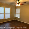 1723 Maplewood - 1723 Maplewood Ave, Corsicana, TX 75110