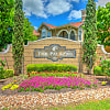 The Palazzo - 1011 Wonder World Dr, San Marcos, TX 78666