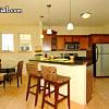 1718 Waldorf Blvd - 1718 Waldorf Blvd, Madison, WI 53719
