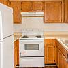 Bluff House - 2020 Wells Rd, Bellair-Meadowbrook Terrace, FL 32073