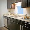 Bent Tree Apartments - 1240 Garbry Rd, Piqua, OH 45356