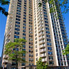 Oglesby Towers - 6700 S Oglesby Ave, Chicago, IL 60649