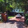 918 SW 4th St - 918 Tequesta Street, Fort Lauderdale, FL 33312