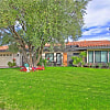 73590 Grapevine - 73590 Grapevine Street, Palm Desert, CA 92260
