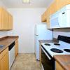 Sonoma Heights - 520 N Mesa Dr, Mesa, AZ 85201