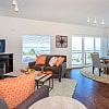 Grand Ave Apartments - 2900 Grand Ave, Everett, WA 98201
