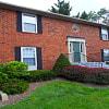 Mount Vernon - 6733 Caribbean Ln, Louisville, KY 40219