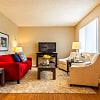 Amas1 Villas - 2045 Wyda Way, Sacramento, CA 95825