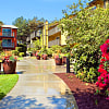 Edgewood Park - 1501 145th Pl SE, Bellevue, WA 98007