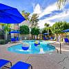 Sora on Rose - 6201 N 16th St, Phoenix, AZ 85016