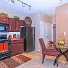 Sonata - 4201 E Craig Rd, North Las Vegas, NV 89115