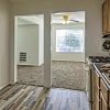 Bucknell Apartments - 11500 Bucknell Drive, Wheaton, MD 20902