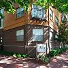 Post Vineyard - 3015 Cole Ave, Dallas, TX 75204