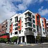 Venue - 1155 4th St, San Francisco, CA 94158