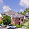 Palmetto Place - 6000 Palmetto Pl, Fort Mill, SC 29708