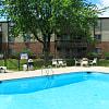 Turtle Creek Apartments of Kokomo - 2241 W Jefferson St, Kokomo, IN 46901