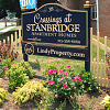 Crossings at Stanbridge - 38 Jenkins Ave, Lansdale, PA 19446