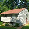 The Woods - 659 Woodburn Court, Charlottesville, VA 22901