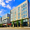 Aura West Seattle - 4435 35th Ave SW, Seattle, WA 98126