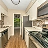 San Mateo Forest Apartments - 7110 San Mateo Blvd, Dallas, TX 75223