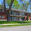 Willow Court - 9016 West Lynx Avenue, Milwaukee, WI 53225