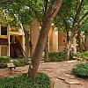 Parc at South Green - 12510 S Green Dr, Houston, TX 77034