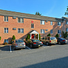 Villages of Westbrook - 18 N Oak Ave, Clifton Heights, PA 19018