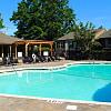 Park at Bonito - 25 Pelham Road, Greenville, SC 29615