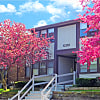 North Towne Villas - 6230 Northview Ln, Toledo, OH 43612