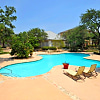 The Estates Of Northwoods - 17635 Henderson Pass, San Antonio, TX 78232