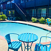 The Melrose Apartments - 6734 North Fessenden Street, Portland, OR 97203