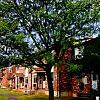 Crestwood Park II - 25 Allen Avenue, Meriden, CT 06451
