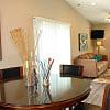 Hanna Village Apartments - 4020 Hanna Village Dr, Indianapolis, IN 46227